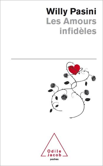 Unfaithful Loves