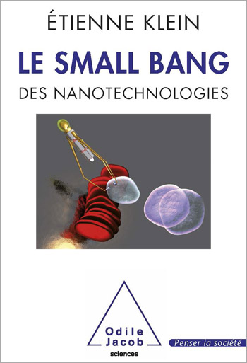 Small Bang of Nanotechnologies (The)