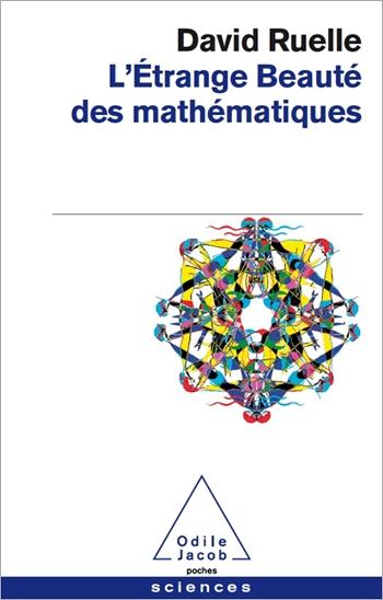 Strange Beauty Of Mathematics