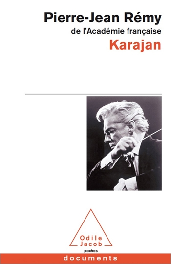 Karajan - The Seven Lives Of A Conductor