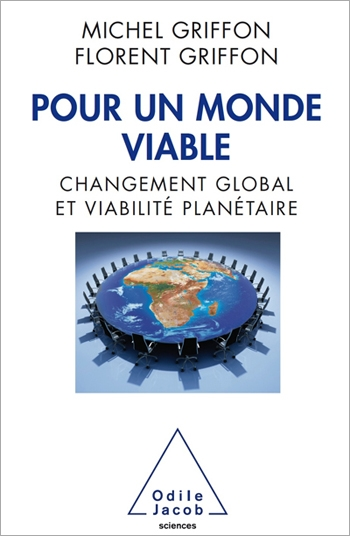 In Defence of a Viable World - Global Change for Planetary Viability
