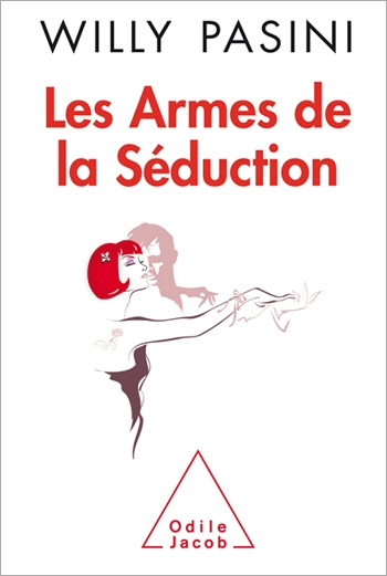 Armes de la séduction (Les)