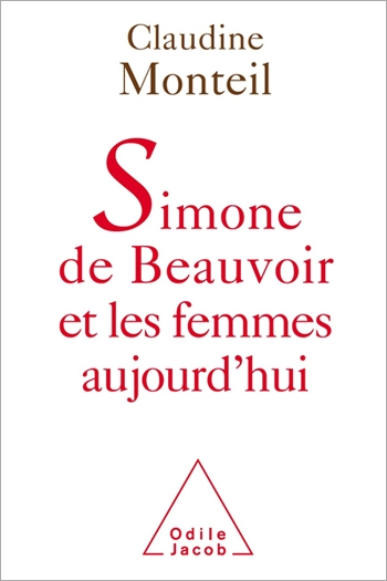 Simone de Beauvoir Today