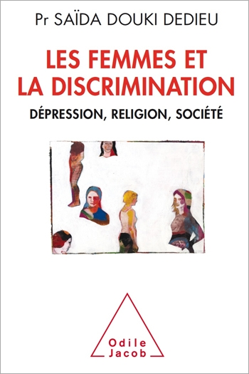 Weight of Discrimination on Women (The) - Women's Mental Health