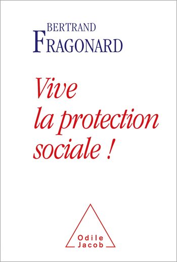 In Defence of Social Protection