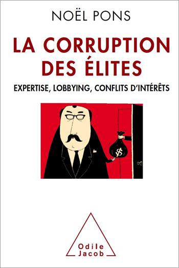 Corruption of Elites
