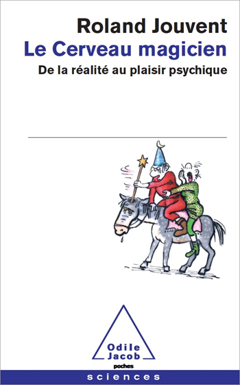 free Nahost Jahrbuch 1999: Politik, Wirtschaft und Gesellschaft