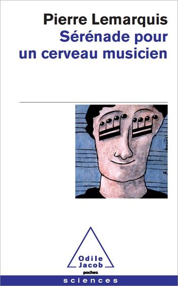 Musical Brain (The)