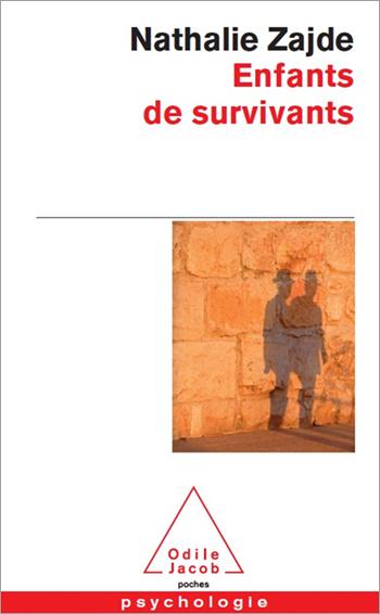 Children of the Survivors