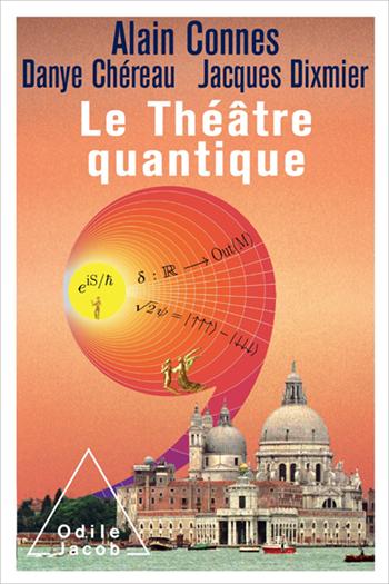 Théâtre quantique (Le)
