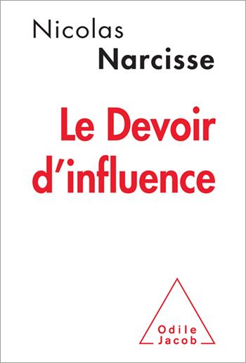 Devoir d'influence (Le)