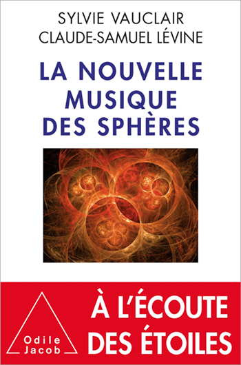 Music of the Spheres (The)