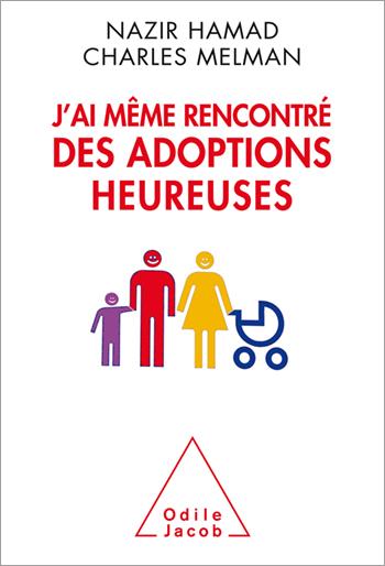 Happy Adoptions