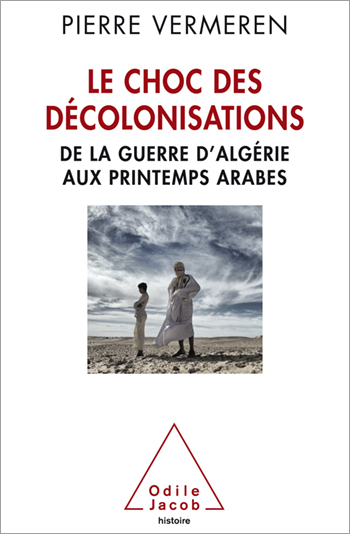 Shock of Decolonisation - from 1962 to the present