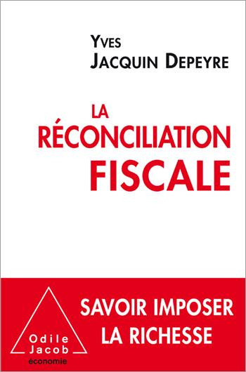 Réconciliation fiscale (La)