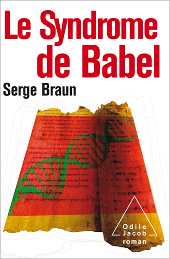 Babel Syndrome (The)