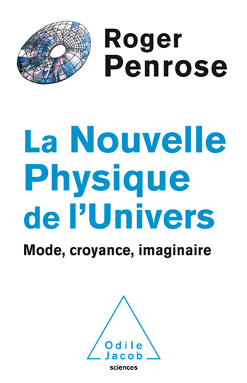 Fashion, Faith, and Fantasy in the New Physics of the Universe - The Big Bang and the effect of fashion
