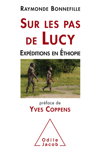 Sur les pas de Lucy - Expéditions en Éthiopie