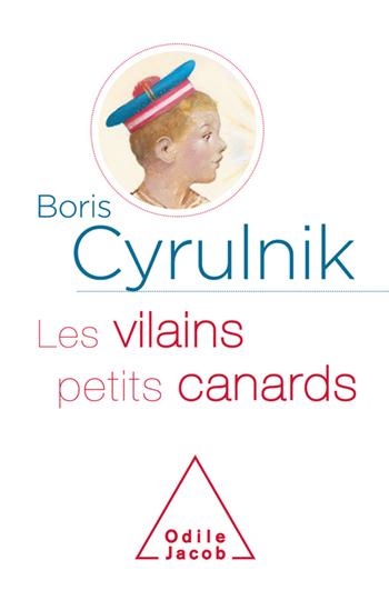 Vilains Petits Canards (Les)