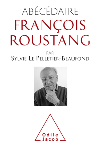 A François Roustang Reader