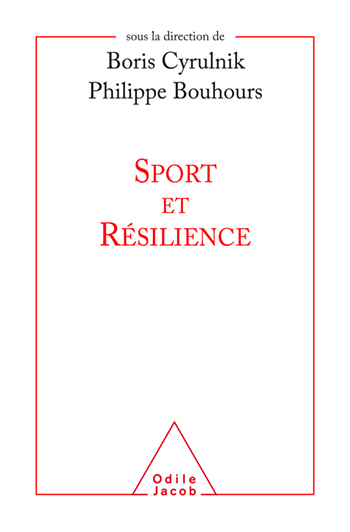 Sport and Resilience