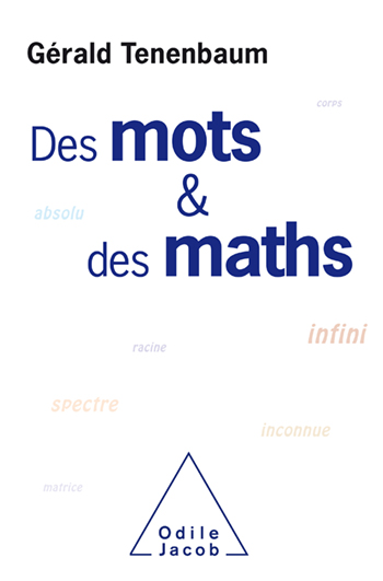 Math and Words