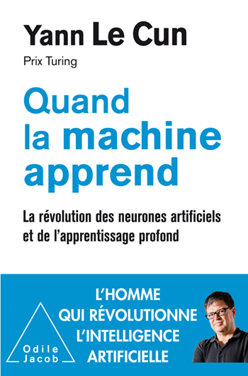 When Machines Learn - The Revolution of Artificial Neurons and Deep Learning