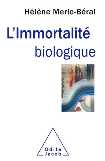 Biology of Immortality (The) - Who wants to be immortal?