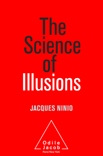 Science of Illusions (The)
