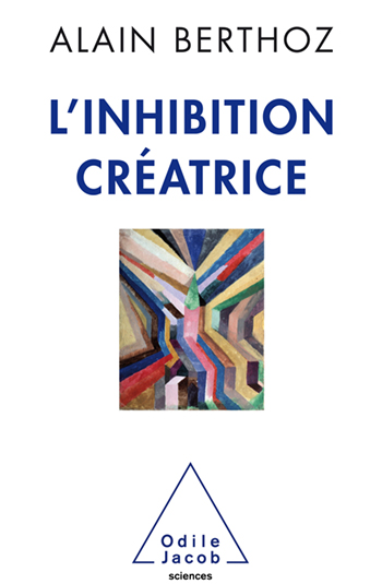 Creative Inhibition - To act is also to inhibit