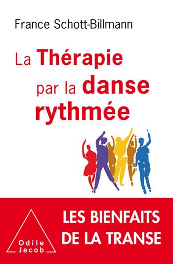 Thérapie par la danse rythmée (La)