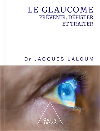 Glaucoma - Prevention, Detection, and Treatment