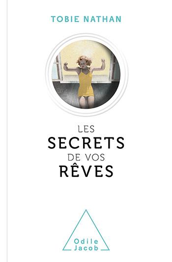 Secret de vos rêves collector (Le)