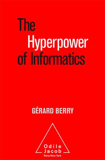 Hyperpower of Informatics (The)