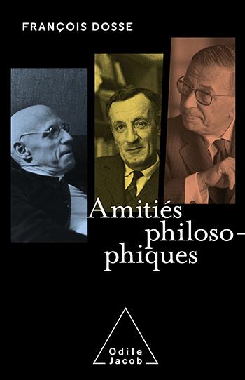 Amitiés philosophiques