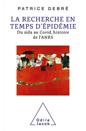 Research in Times of Epidemics - From AIDS to Covid